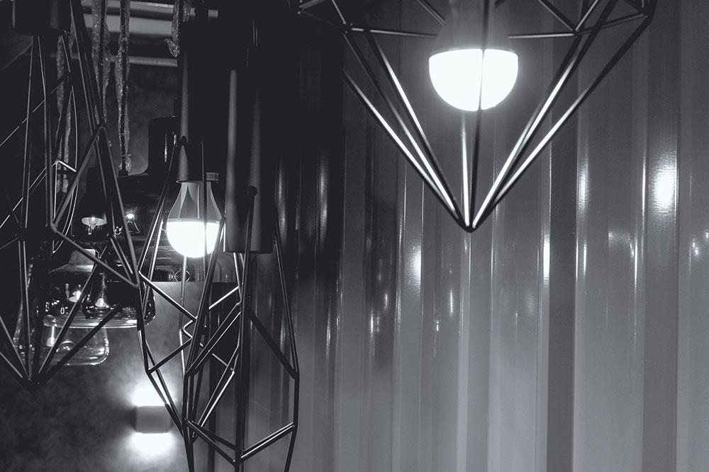 Lamptan Bright Studio