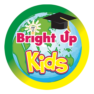 Bright-Up-Kids