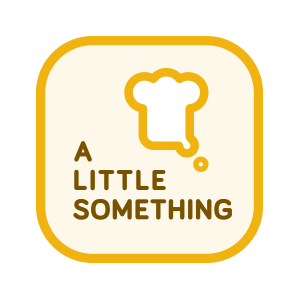 Logo-A-Little-Something