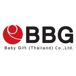 Logo Babygift