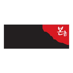 Logo-Bonchon