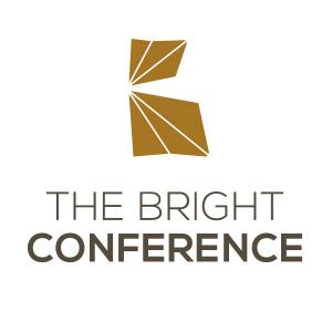 Logo-Bright-Conference