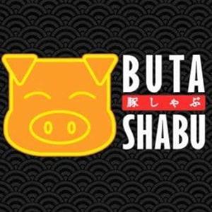 Logo Buta
