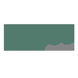Logo-MersiClinic