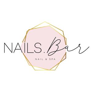 Logo-Nail-Bar
