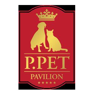 Logo-P-Pet