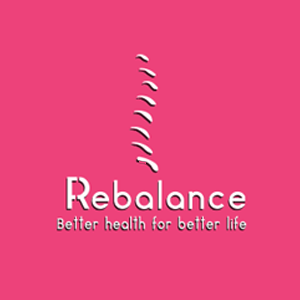 Logo-Rebalance-Clinic
