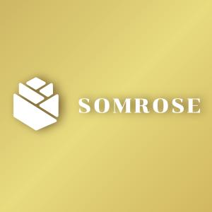 Logo-Somrose