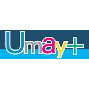 Logo-Umayplus