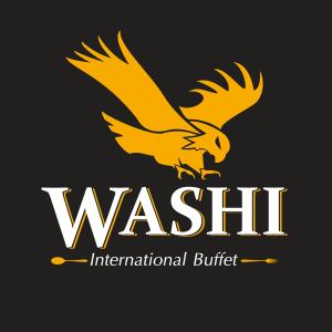 Logo-Washi