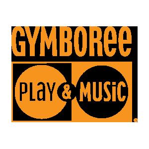 Logo1_Gymboree