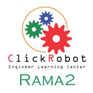 Logo_Click-Robot
