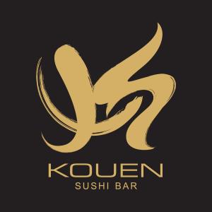Logo_Kouen