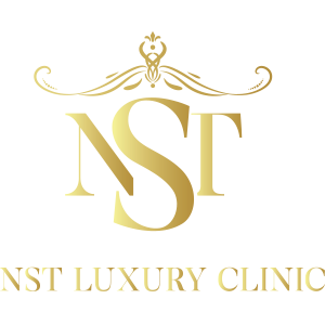 Logo_NST