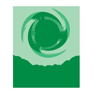 Logo_Siripro