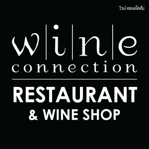 Logo_Wine-Connection