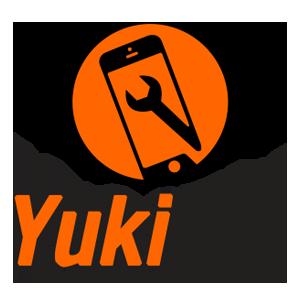 Logo_YukiFix