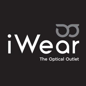 Logo_iWear