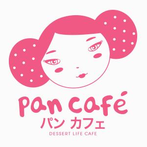 Pan-Cafe